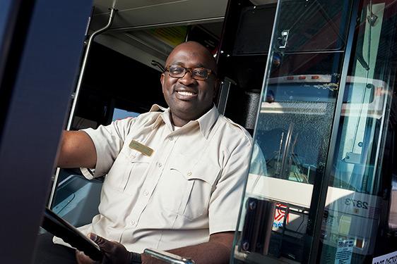 Rtd denver bus operator pdf