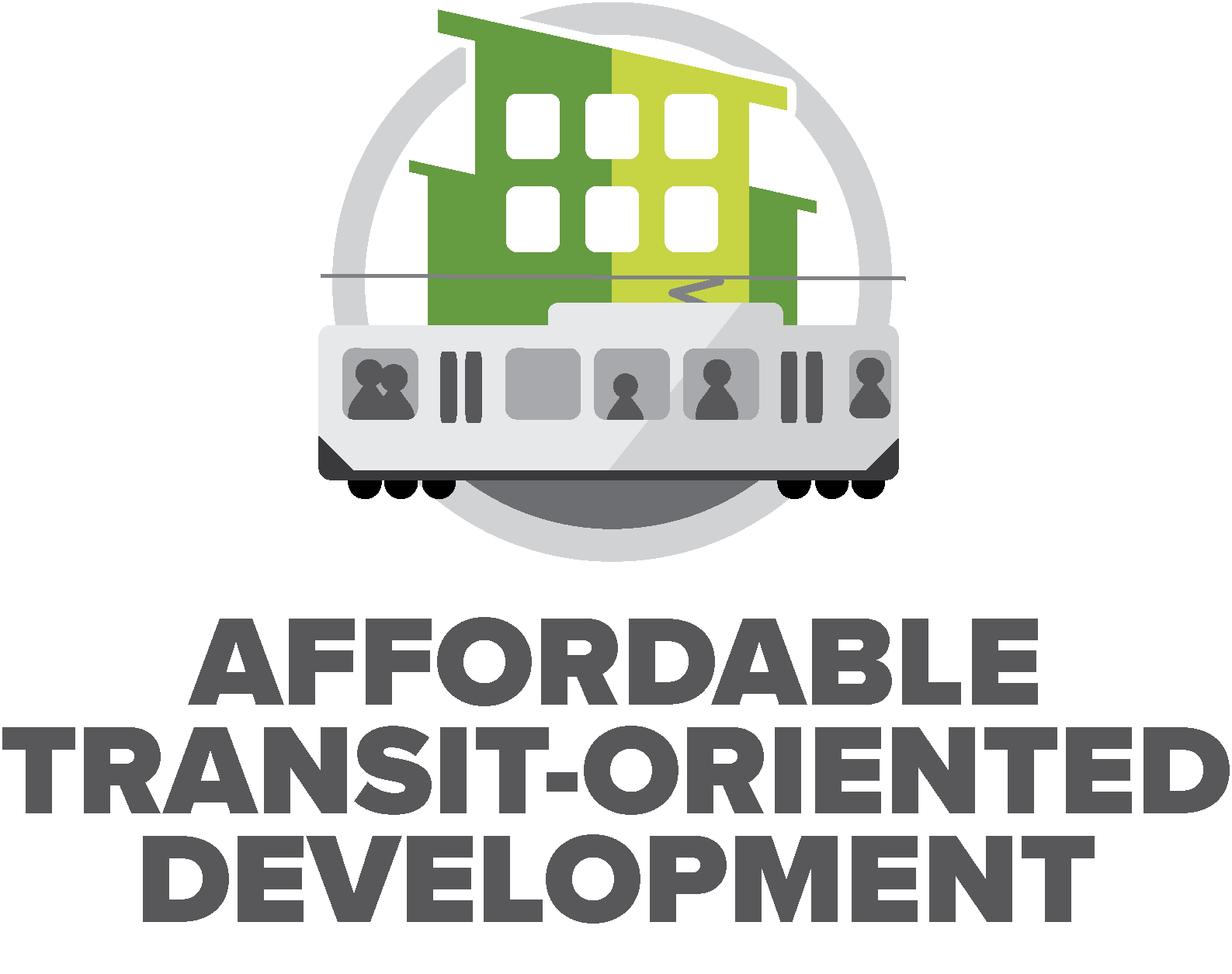 affordable transit oriented development